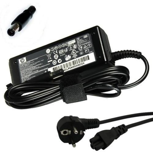 Блок питания для ноутбука hp ┊ Купить зарядное устройство hp с IA43