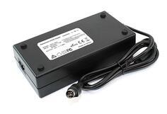 Блок питания для ноутбука MSL 150W 19V 7.89A 4pin YDS-150A OEM