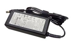 Блок питания для ноутбука Samsung 60W 19V 3.16A 5.5x3.0mm AD-6019 OEM