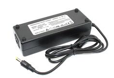 Блок питания для ноутбука Hipro 140W 19V 7.1A 5.5 x 2.5mm YDS135 OEM