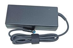 Блок питания для ноутбука Acer 135W 19V 7.1A 5.5x1.7mm ADP-65DB Orig